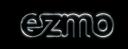 ezmo2